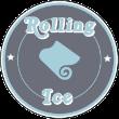 Rolling Ice Hamburg | Logo